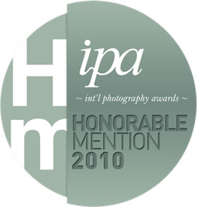 IPA 2010HonorableMention 1