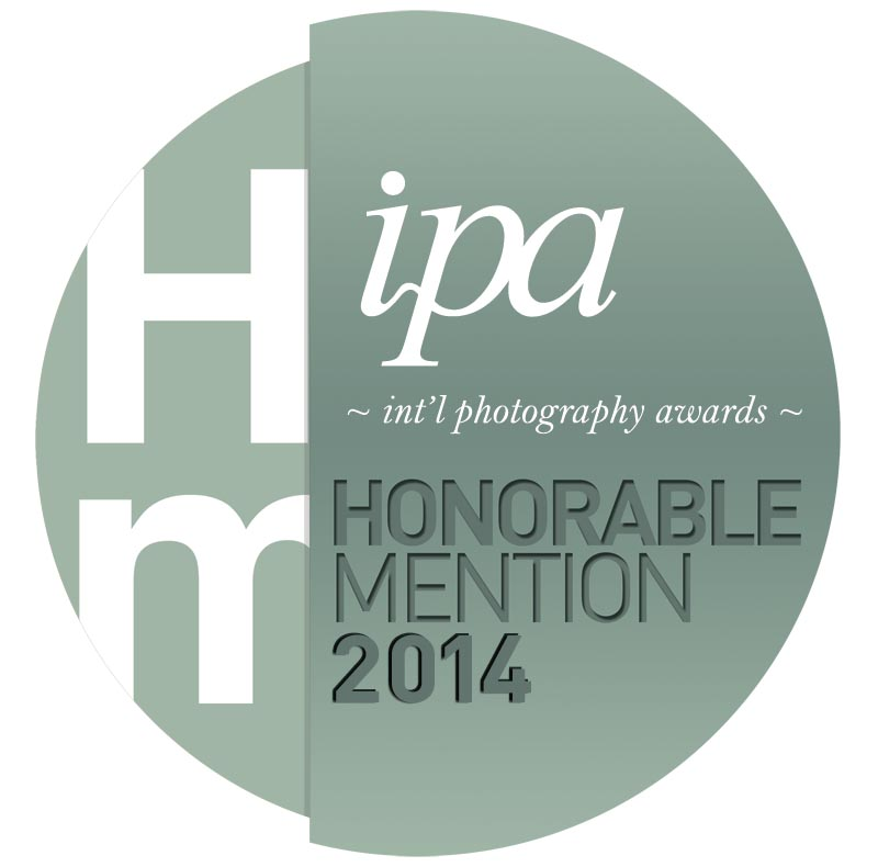 IPA 2014HonorableMention 1