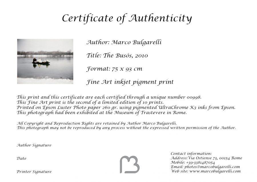 Fine Art Prints - Marco Bulgarelli Fine Art Photography ...