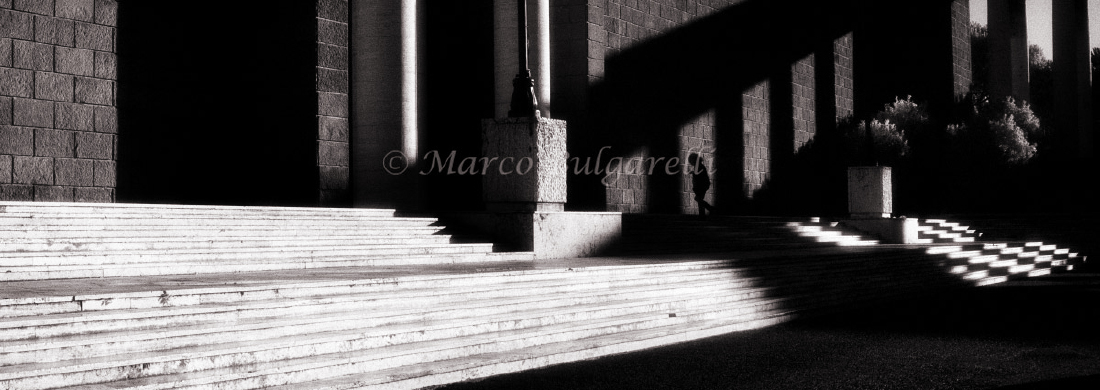 Contact Marco Bulgarelli Photography and workshops