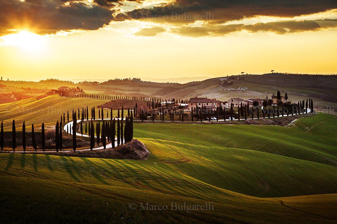 Tuscany photo tour/workshop